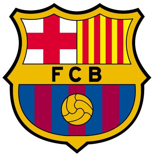 fc-barcelona-club-crest